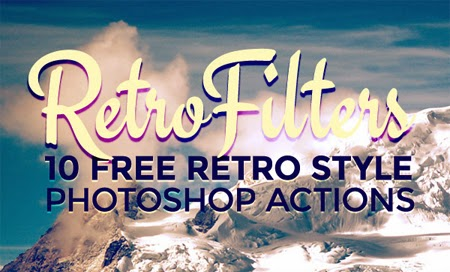 +200_Free_Photoshop_Actions_by_Saltaalavista_Blog_09