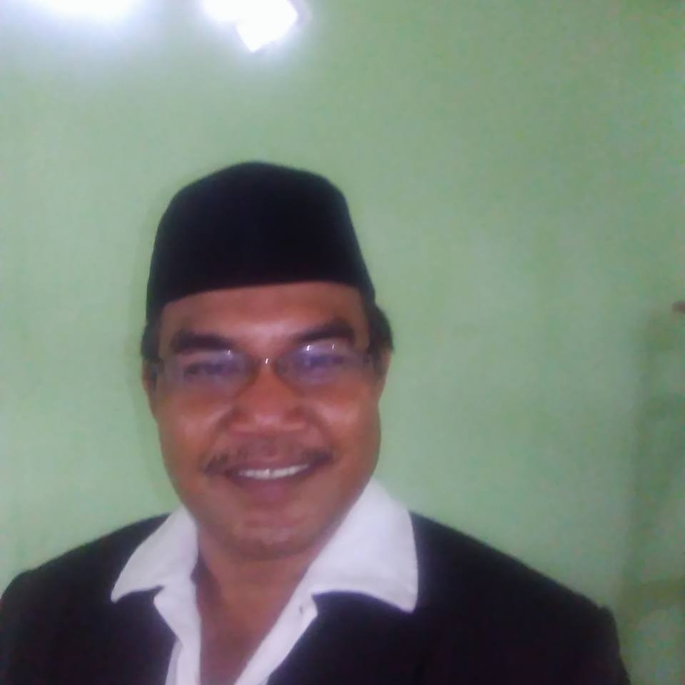 Selamat Ulang Tahun Pak Bos Muhammad Tahir Rusman Lukas