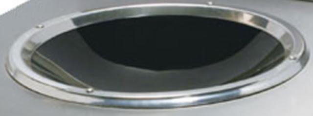 Bếp từ công nghiệp Wailaan WDC-5.0KA
