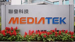 موقع MEDIATEC  لتحميل عدد كبير من رومات هواتف MTK ANDROID