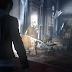 ROTTR | DLC Blood Ties ganha um novo gameplay de divulgação