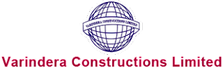 Junior Accountant Jobs at Varindera Constructions Ltd. Pithoragarh Uttarakhand