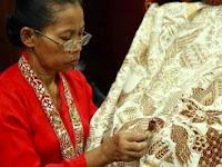21 Tempat Belanja Batik Murah di Yogyakarta