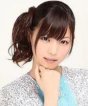 Nishino Nanase (2012 - Hashire! Bicycle)