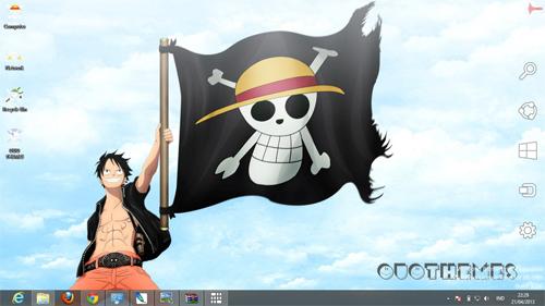 Contoh Karangan Argumentasi Bahasa Sunda Contoh Naskah Drama Lengkap Slideshare Download One Piece Theme For Windows 8 Berbagi Ilmu Pengetahuan