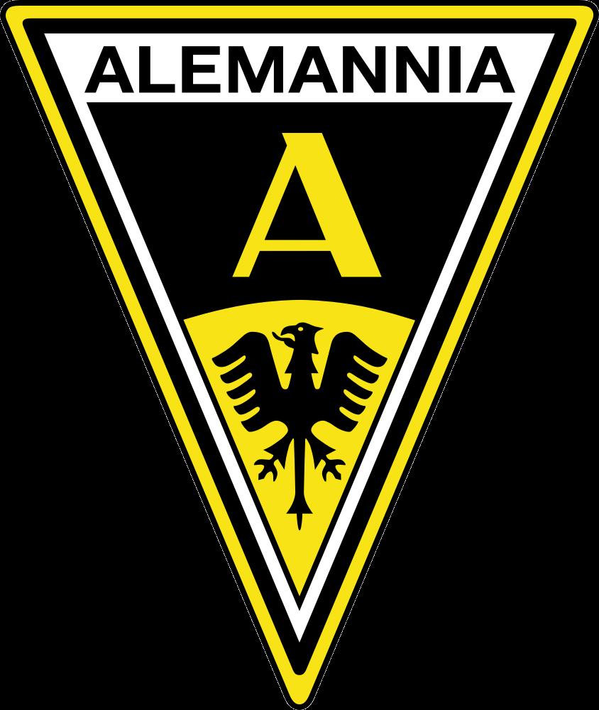 Aachen Bvb