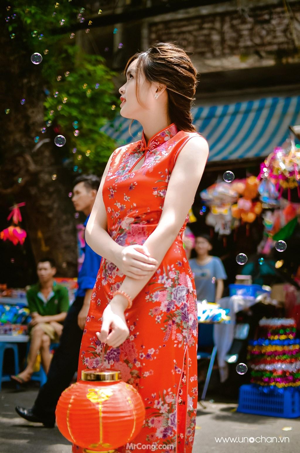Image Vietnamese-Girls-by-Chan-Hong-Vuong-Uno-Chan-MrCong.com-102 in post Gái Việt duyên dáng, quyến rũ qua góc chụp của Chan Hong Vuong (250 ảnh)