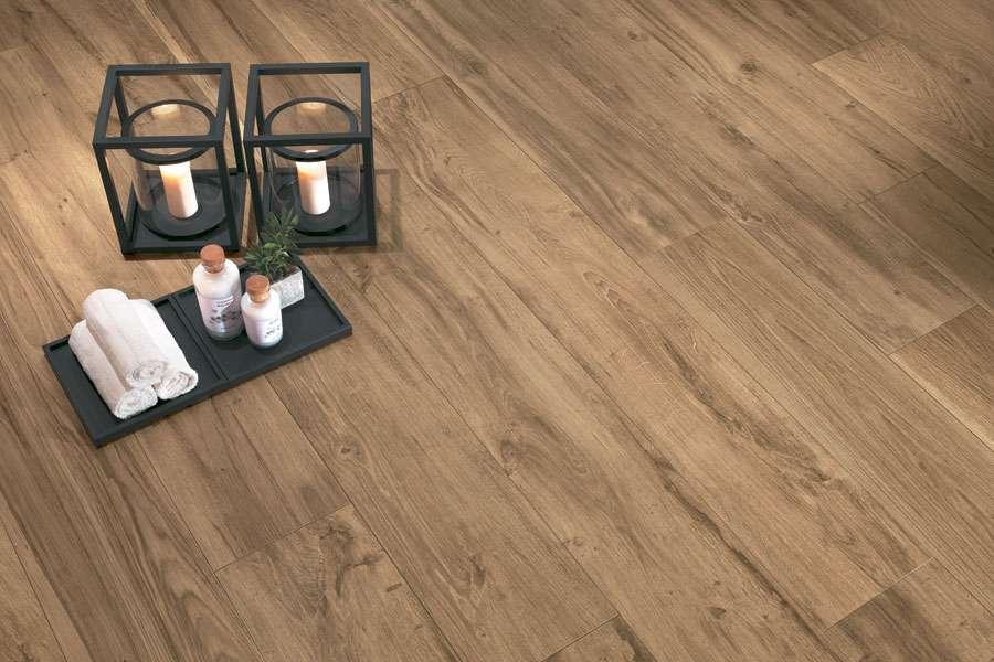 Frisch Fliesen Holzoptik Günstig Kaufen - Ideen modernen minimalistischen  CP51
