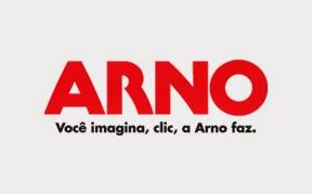 Assistência Técnica Arno em Vitória e região