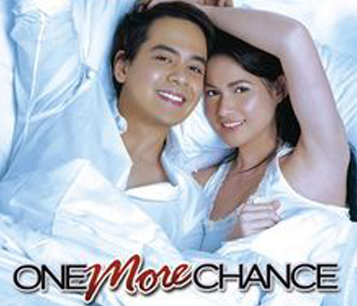 My Amnesia Girl Quotes: One More Chance Movie Memorable Pick Up Lines