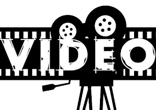 Mau Monetize Youtube Vidoe? Baca Ini Contoh Video Yang Dapat Di Monetisasi