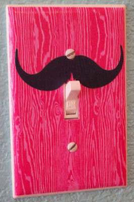 Creative Mustache Inspired Products (15) 5