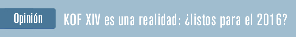 http://kofuniverse.blogspot.mx/2015/09/kof-14-es-una-realidad-listos-para-el.html