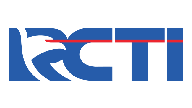 MivoTV - tv online rcti live streaming
