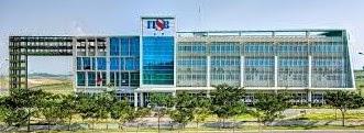 Info Pendaftaran Mahasiswa Baru ( ITSB ) Institut Teknologi Sains Bandung 2017-2018