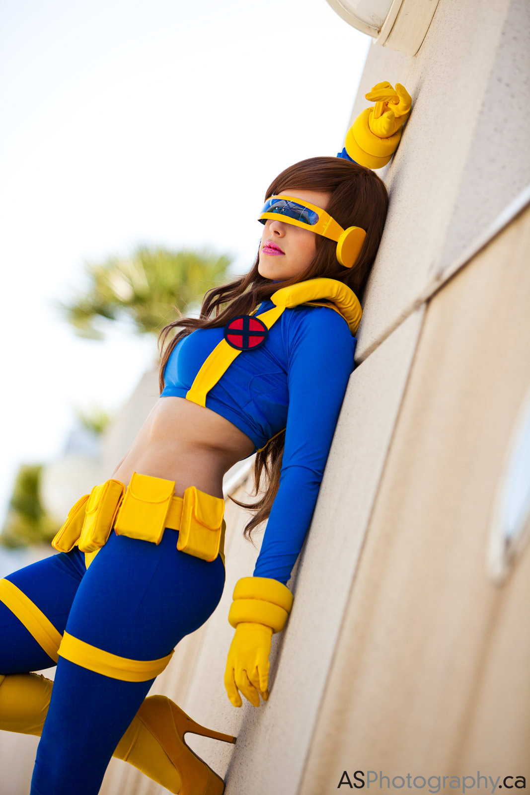13 Best Cosplay Costumes With Glasses Creative Cosplay Designs