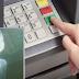 Jawapan Kenapa TOYOL Tak Curi Uang Dari Mesin ATM