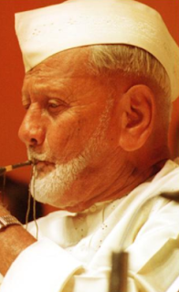 Ustad Bismillah Khan popularized this instrument, shehnai, in hindi, instrument name, age, wiki, biography