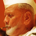 Ustad Bismillah Khan popularized this instrument,shehnai, in hindi, instrument name, age, wiki, biography