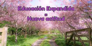 EduExpandida_Veronica Alconchel