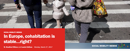 https://www.brookings.edu/blog/social-mobility-memos/2017/03/27/in-europe-cohabitation-is-stable-right/