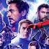Joe Russo Sahkan 'Far From Home' Berlaku Selepas Filem 'Endgame'