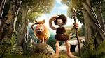 Early man download