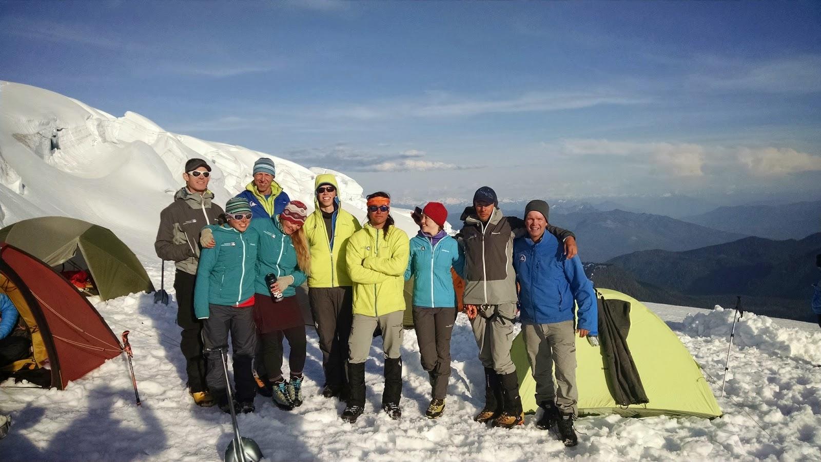 b384d4029d2b American Alpine Institute - Climbing Blog  AAI Class of 2015 - Guide ...