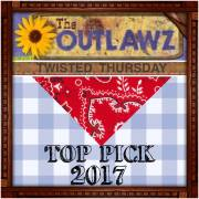 I WON THIS WEEK AT THURSDAY OUTLAW