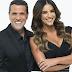 Gaby Espino y Marco Antonio Regil conducirán los ¨Premios Billboard¨ 2018