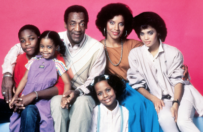 'Cosby Show' Reruns halted after Bill Cosby was found guilty in Molestation retrial