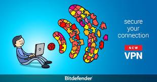Bitdefender 2020 Premium VPN Free Download | BitDefender Security