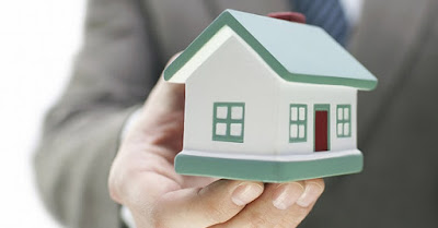 http://www.brimg.net/images/slideshows/mortgage/2014/7-crucial-facts-about-fha-loans/6-insurance.jpg