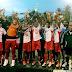 Montellano FC campeón en Fútbol de primera división