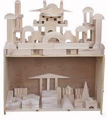 Alat Peraga Edukatif, Educative Toys Online,Produsen Mainan Edukatif, Mainan Anak, Mainan Kayu, dan Alat Peraga Edukatif. Indoor dan Outdoor,bop paud 2018