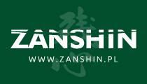 https://zanshin.pl/