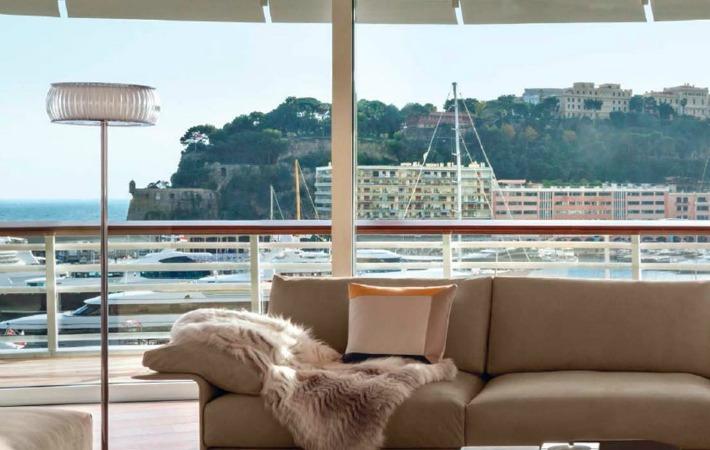 Marbella, vivir en el lujo y exclusividad