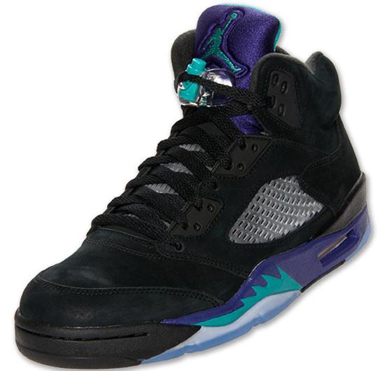d576cadb5458 ajordanxi Your  1 Source For Sneaker Release Dates  Air Jordan 5 Retro