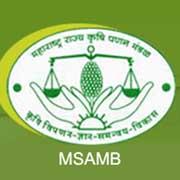 MSAMB Recruitment 2017, www.msamb.com