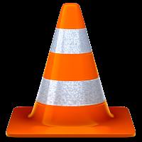 تحميل برنامج VLC media 2017 لتشغيل الفيديو مجانا