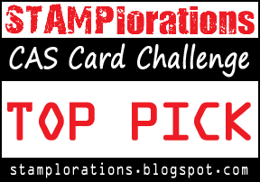 http://stamplorations.blogspot.in/2016/06/may-challenge-winners.html