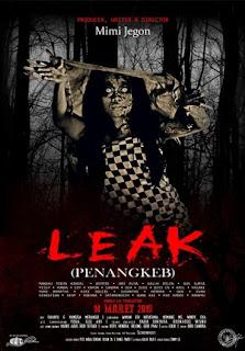 Leak (Penangkeb)