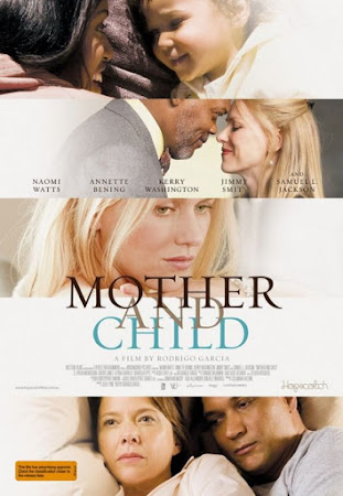 Mother and Child (2010)