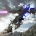 Gundam Versus blasts onto PlayStation 4 this September