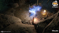 Wolcen: Lords of Mayhem GOG Free Download