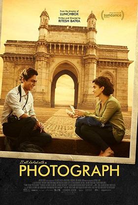 Photograph 2019 Full Movie Hindi WEB-DL 480p Download