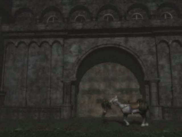 Koudelka - Captura 1