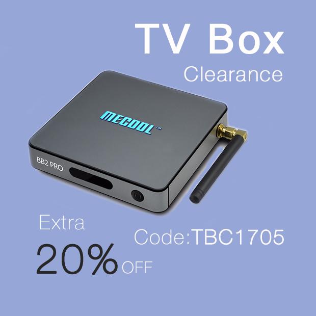 Techbox tv coupon code