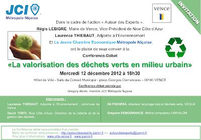 Invitation : http://autourdesexperts.jcemn.fr