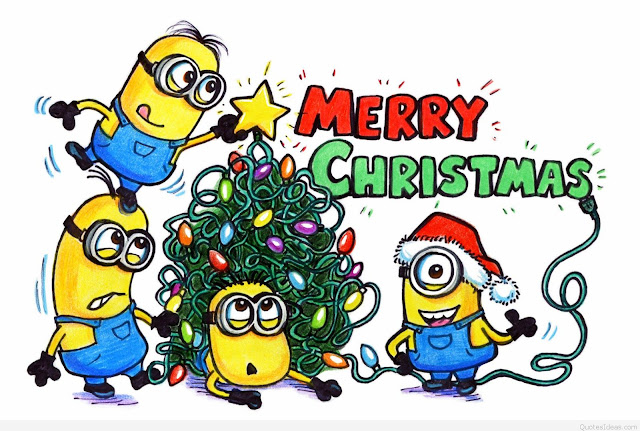 Merry christmas 2016 funny hd xmas day images